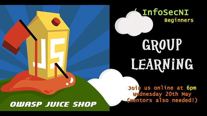 juiceshop_ad