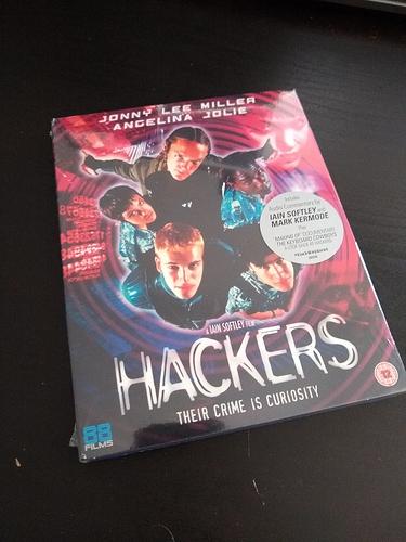 hackers-bluray